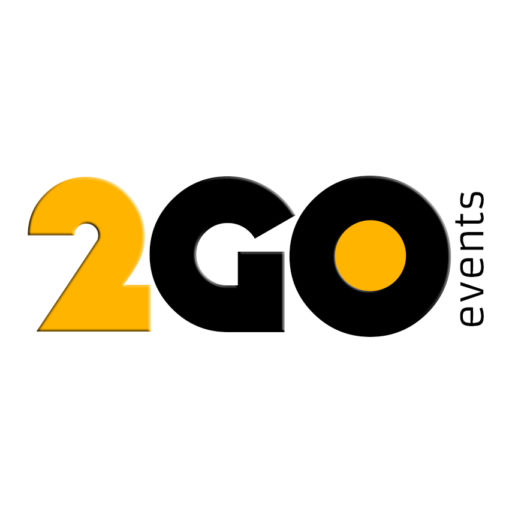 2GO Events