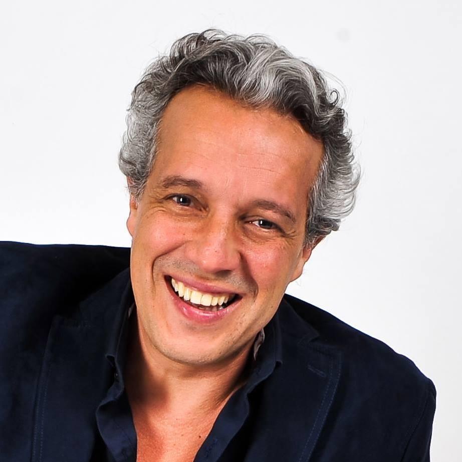 Miguel  Brandeiro