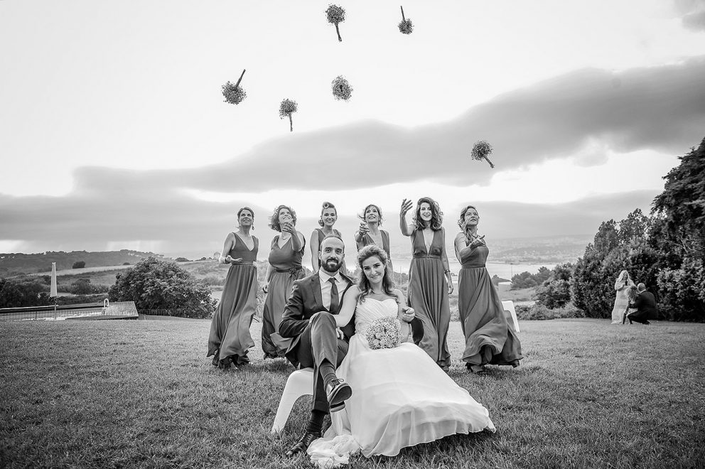 Casamento 1-1084 copy