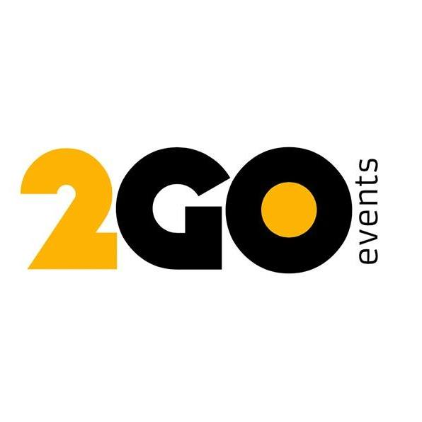 2GO - Events
