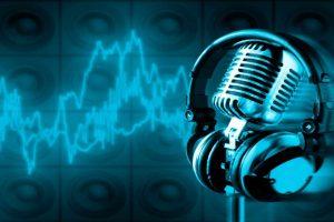 karaoke1-1024x640