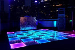 led-dance-floor-rental-1
